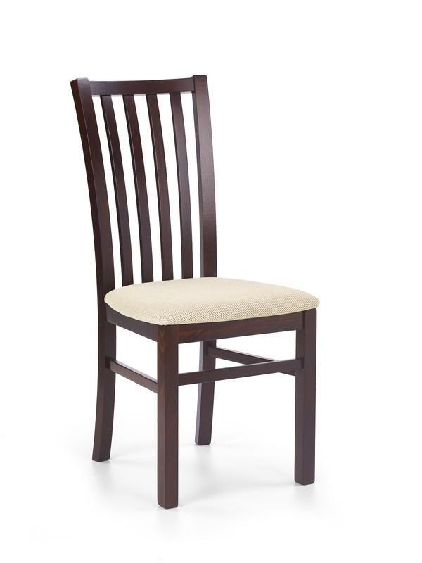 Kėdė GERARD 7 riešutas