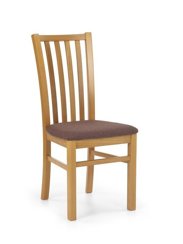 Kėdė GERARD 7 alksnis