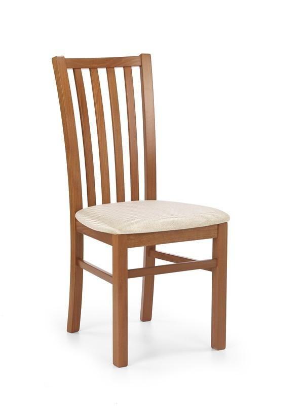 Kėdė GERARD 7 vyšnia
