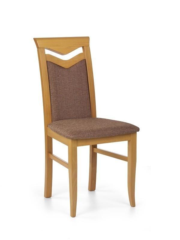 Kėdė CITRONE alksnis