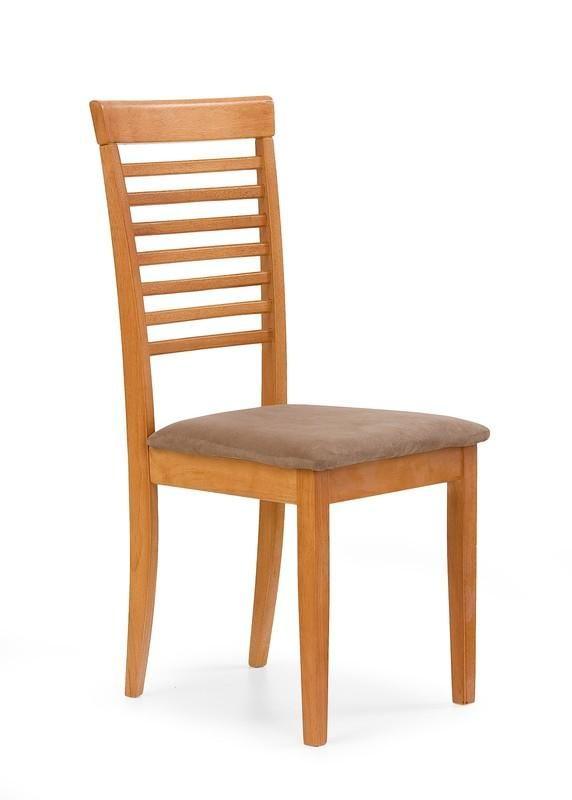 Kėdė K/40 alksnis