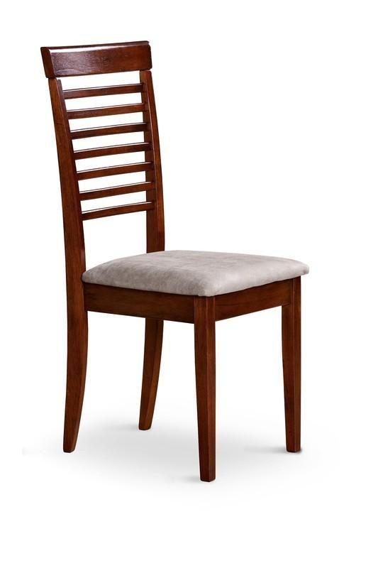 Kėdė K/40 vyšnia