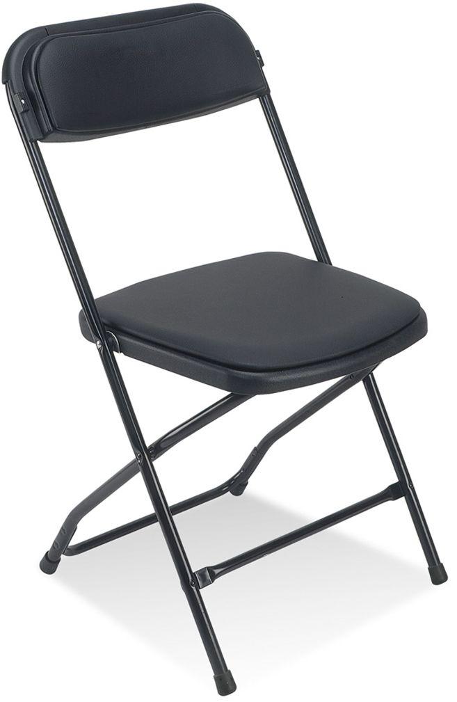 Kėdė POLYFOLD plus