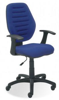 Biuro kėdė MASTER 09 gtp20 ts02 with a CPT mechanism
