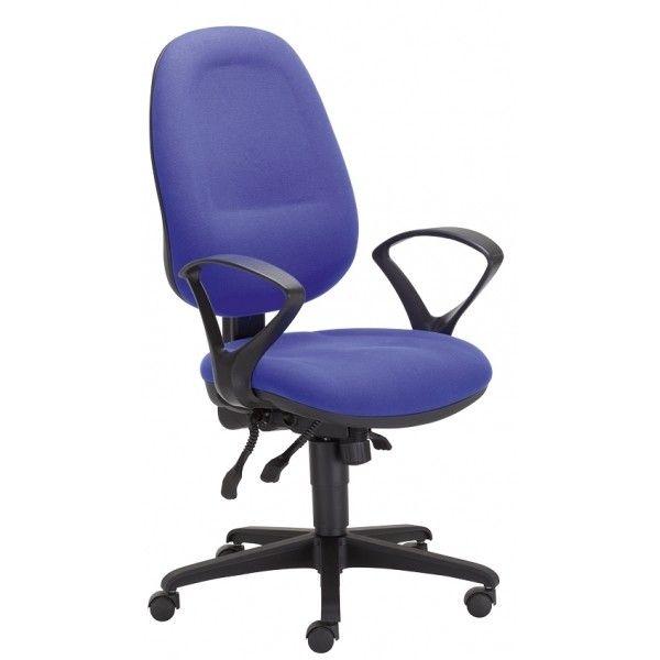 Biuro kėdė XL PRO gtp47 ts16 with an Ibra mechanism