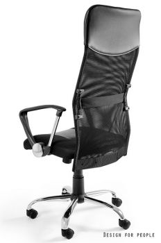 Biuro kėdė W-03 HIT