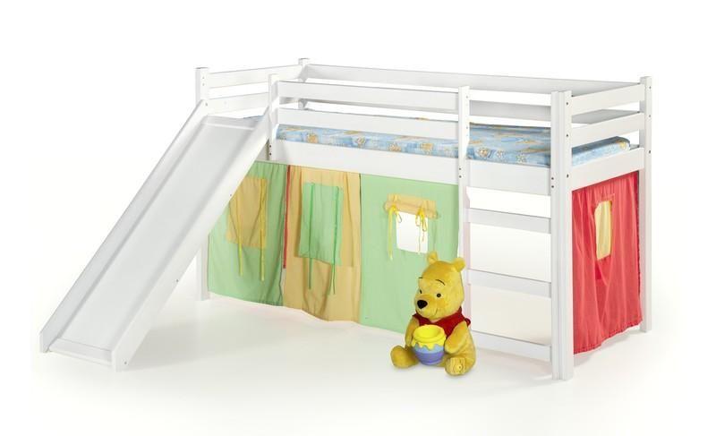 Vaikiška lova NEO PLUS