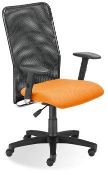 Biuro kėdė MONTANA TS-06 Kontakt