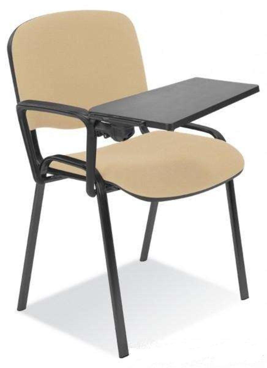 Kėdė ISO TR