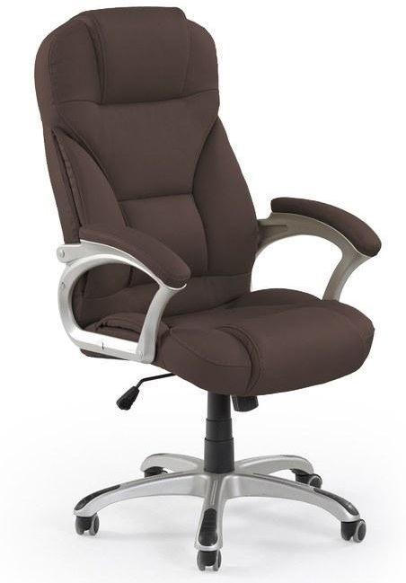Kėdė DESMOND ruda