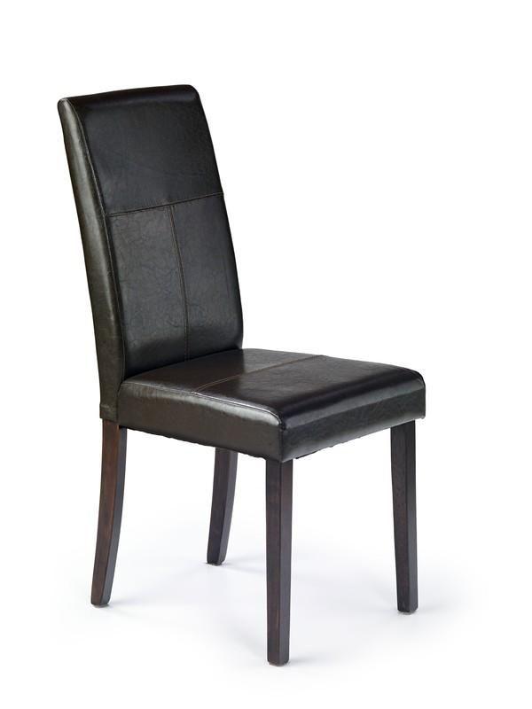 Kėdė KERRY BIS ruda