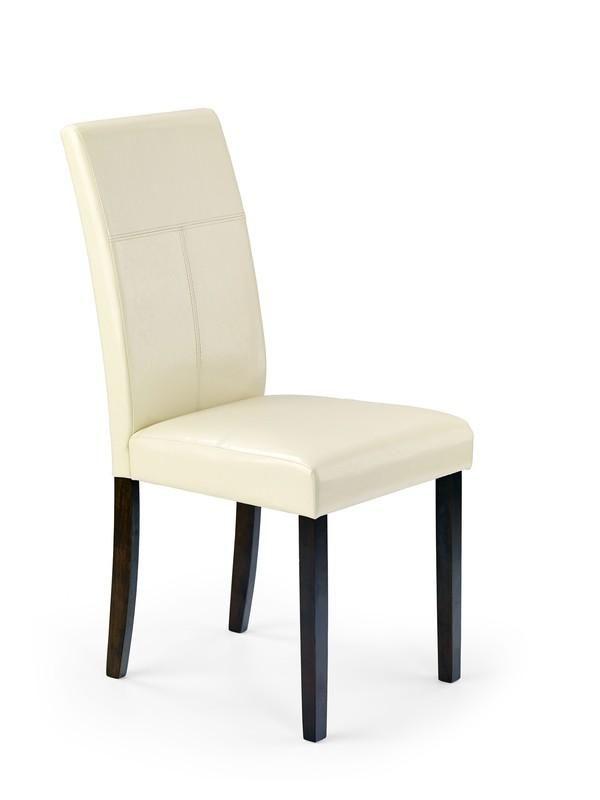 Kėdė KERRY BIS smėlio