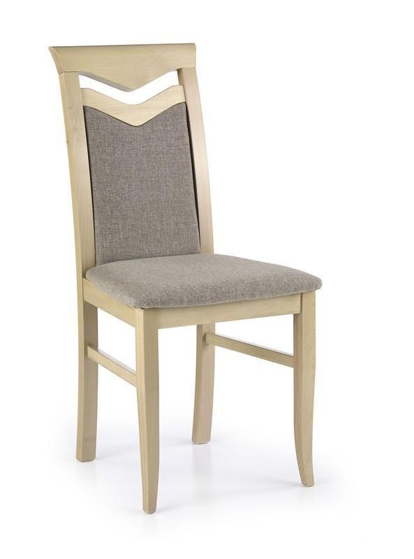 Kėdė CITRONE sanoma