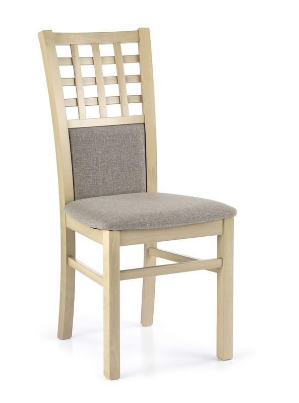 Kėdė GERARD 3 sonoma