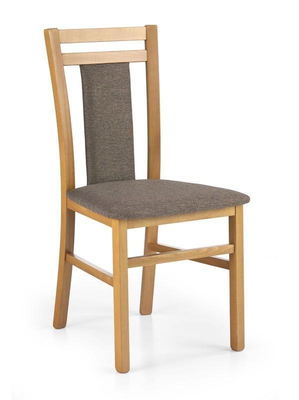 Kėdė HUBERT 8 alksnis
