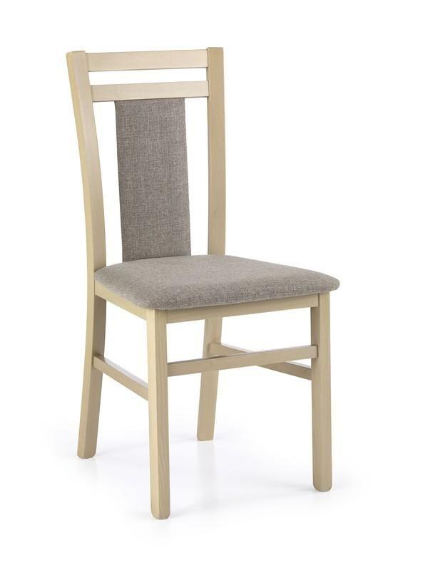 Kėdė HUBERT 8 sonoma