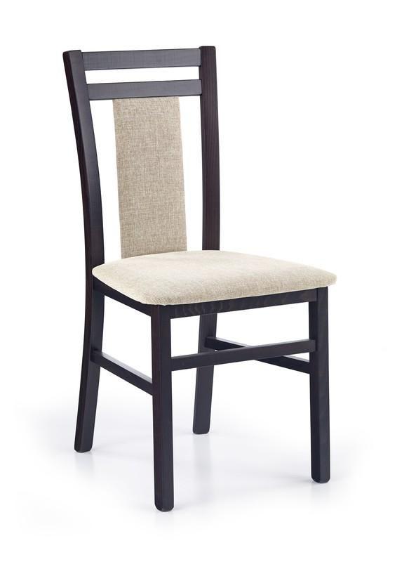 Kėdė HUBERT 8 venge