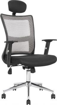 Biuro kėdė NEON