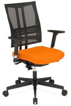 Biuro kėdė '@-MOTION PRO TS25 R23R ESP SH