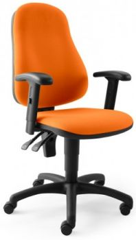 Biuro kėdė PUNKT R25F