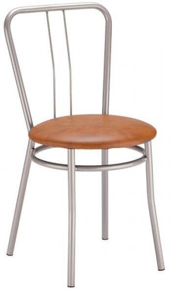 Kėdė ALBA