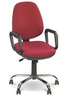 Biuro kėdė COMFORT