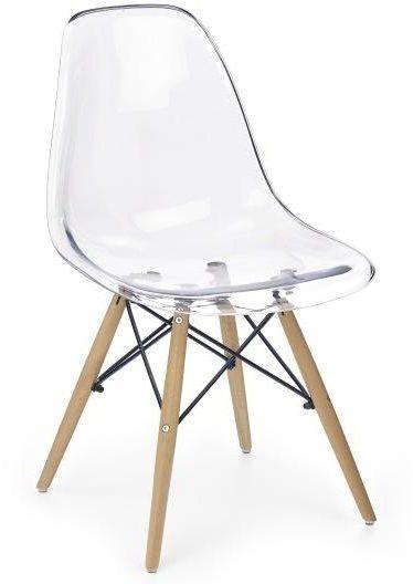 Kėdė K153 sk