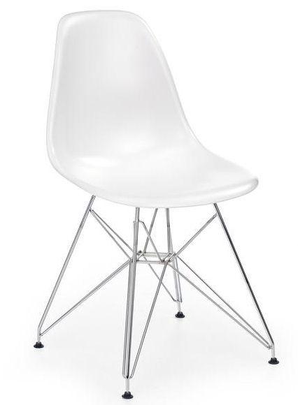 Kėdė K153 cr