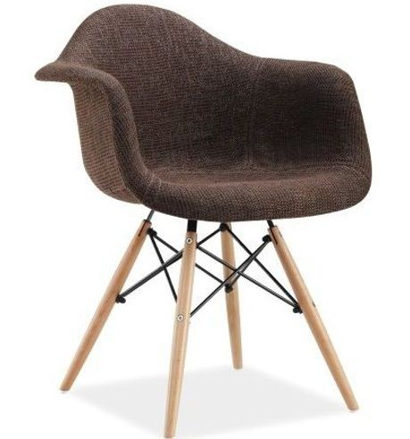 Kėdė K162