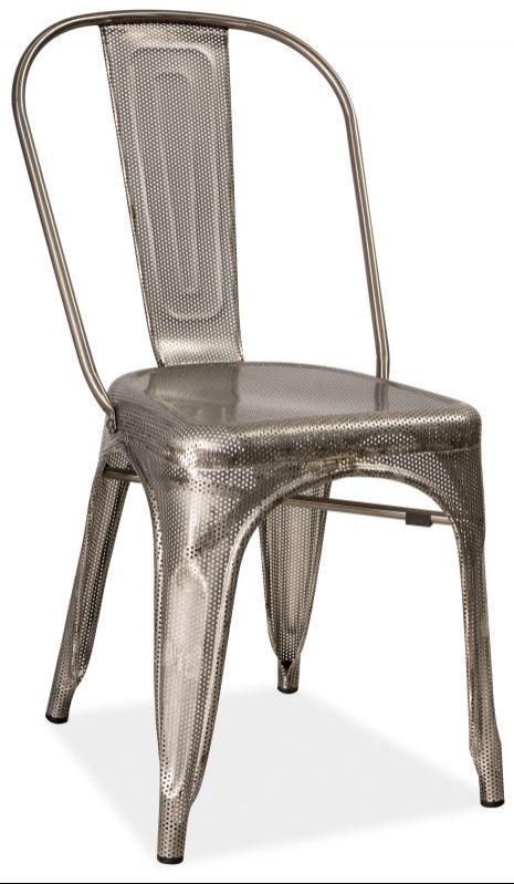Kėdė LOFT 1