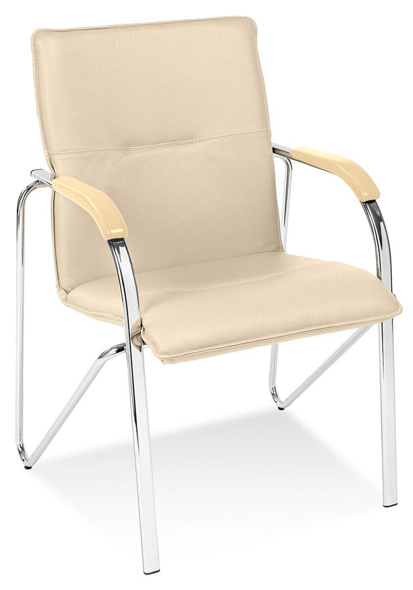 Kėdė SAMBA