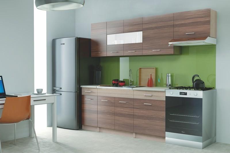 Virtuvė ALINA