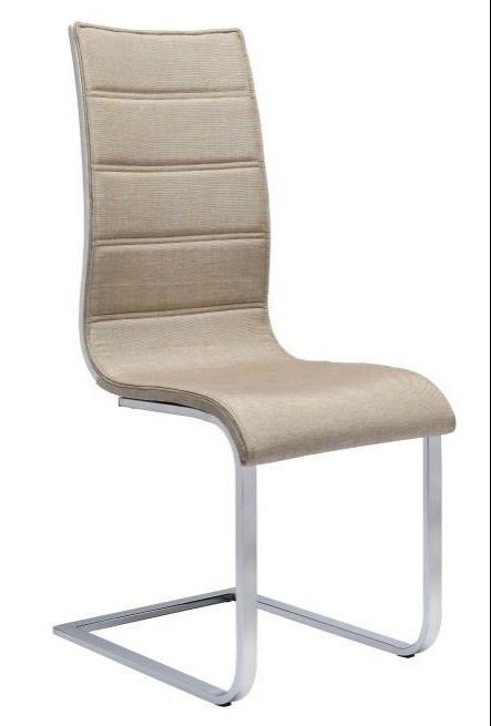 Kėdė K104 smėlio