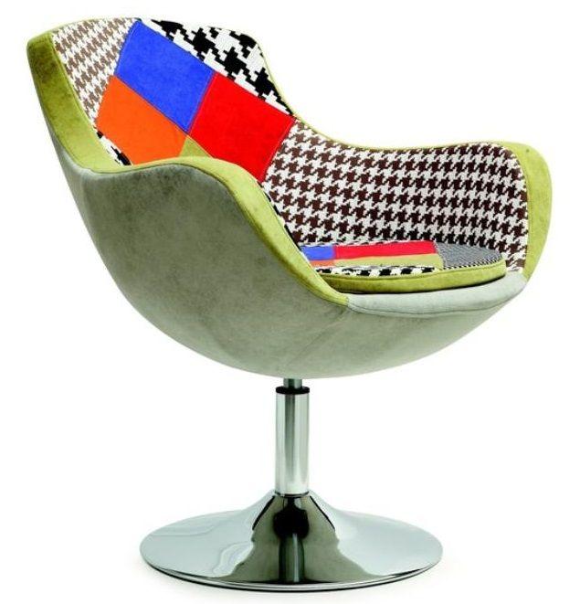 Kėdė ORIGAMI