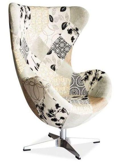 Kėdė DIXON