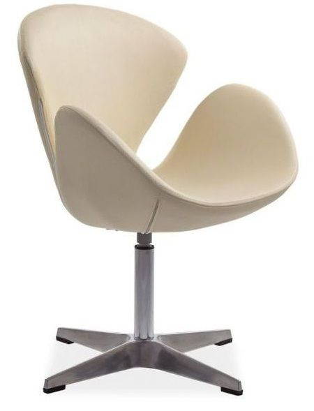 Kėdė DEVON