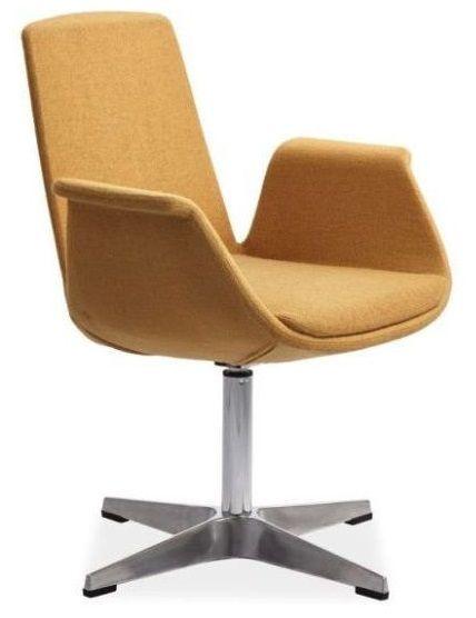 Kėdė ALAN