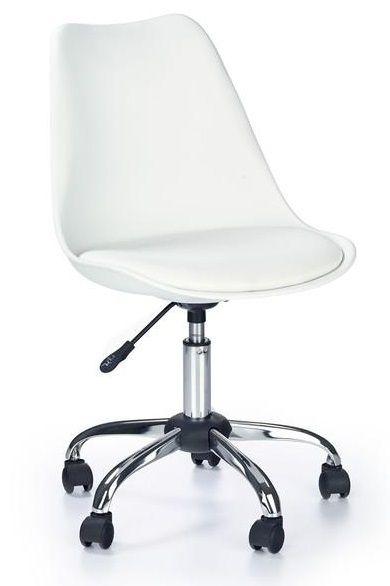 Kėdė COCO balta