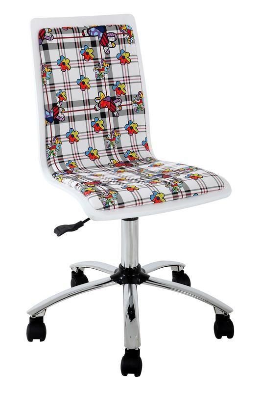 Kėdė FUN 13
