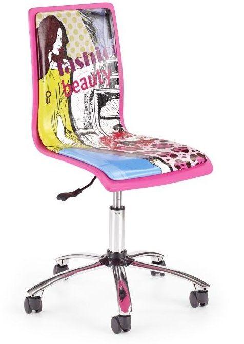 Kėdė FUN 12