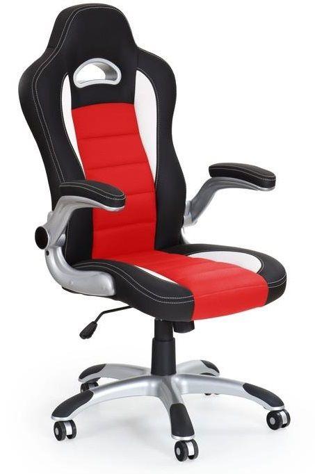 Kėdė SPRINTER