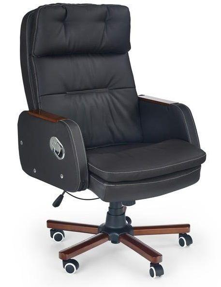 Vadovo kėdė BASTER