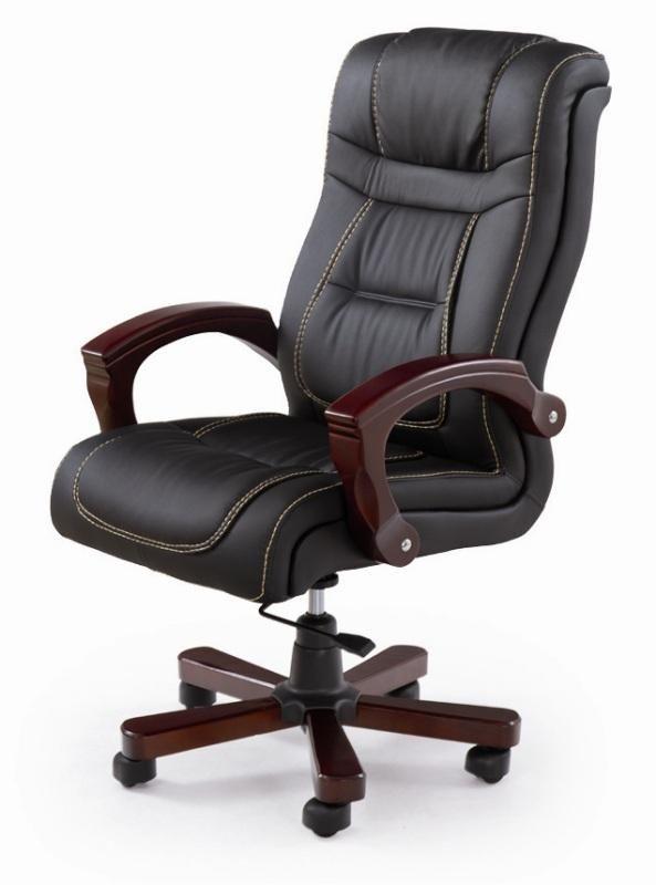 Vadovo kėdė WILHELM