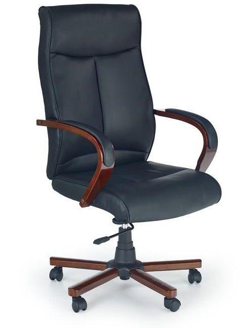 Vadovo kėdė PRETOR