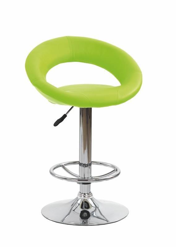 Baro kėdė H-15 salotinė
