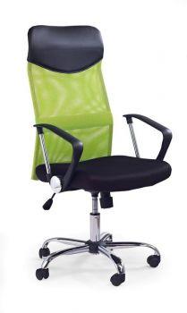 Biuro kėdė VIRE salotinė