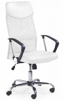 Biuro kėdė VIRE balta