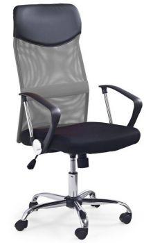 Biuro kėdė VIRE pilka