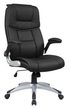 Biuro kėdė DIAZ