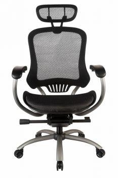 Kėdė CALIFORNIA
